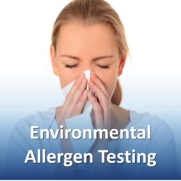 Dallas, Allen, McKinney, Richardson, Frisco, Carrollton Residential allergy testing, air restoration, cleaning, odor removal, biosanitation