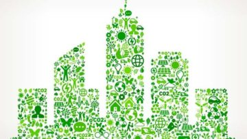 Green Building Clearance Dallas Texas Indoor Air Quality IAQ
